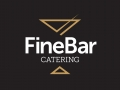 Fine Bar Catering