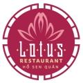 Ho Sen Quan Lotus
