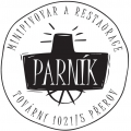 Minipivovar Parník
