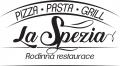 Ristorante La Spezia