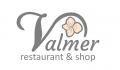 Valmer