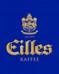 Káva Eilles