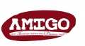 Amigo – Mexicano restaurant a pizzeria