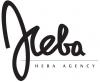 HEBA Agency