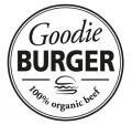 Goodie BURGER