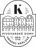 Restaurace Pivovarské domy