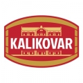 Kalikovar