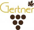 Vinařství Gertner