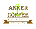 Anker Coffee