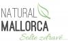 Natural Mallorca