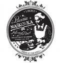 Maškovka