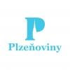 plzenoviny.cz
