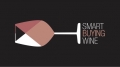 Smart Buying Wine