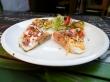 Mexická restaurace Pancho´s