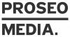 www.proseo.cz