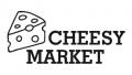 CheesyMarket
