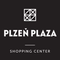 OC Plaza