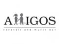 Amigos Cocktail & Music bar