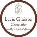 Glaisters chocolatier