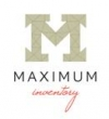 Maximumservices