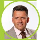 Radislav Neubauer